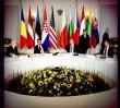 Co się je przy prezydenckim stole?