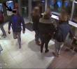 Policja szukała przestępcy, który... siedział w areszcie