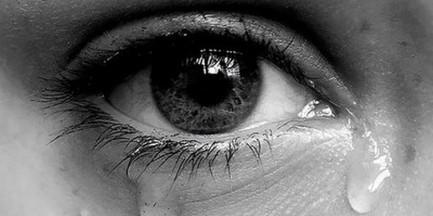 Nowa poradnia dla ofiar gwałtu i... gwałcicieli