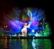 W ten weekend ostatni pokaz w Parku Fontann!