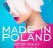 Targi Mody MADE IN POLAND