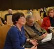 W Warszawie rusza nowa instytucja kulturalna - Teatr Scena