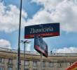 """PiS chce dekomunizować warszawskie ulice. """"Padło 30 nazwisk"""""""