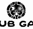Klub Gaja zasadzi drzewa z warszawiakami