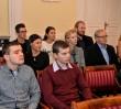 Nagrody Prezydent Warszawy dla najlepszych stołecznych sportowców