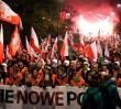 Marsz Niepodległości. Co czeka warszawiaków?