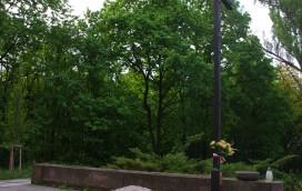 4 sierpnia odbędą się uroczystości upamiętniające rocznicę stracenia Traugutta!