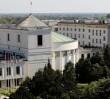 Zostali wyrzuceni z Sejmu. Parlament Seniorów będzie obradować w POLIN
