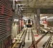 Budowa metra na Wolę opóźniona. Decyzja polityczna?