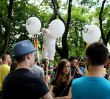 Parada Równości 2013