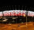 Mecz Polska-Anglia: bilety idą jak woda