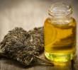 Terapia marihuaną nie naraziła dzieci. Prokuratura umorzyła śledztwo ws. dr. Bachańskiego