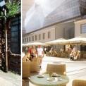 Tak niebawem będzie wyglądała Warszawa. Architektoniczne buble czy perełki?