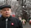 """Hanna Gronkiewicz-Waltz o pomyśle Kaczyńskiego: """"to styl putinowski"""""""