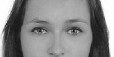 Zaginęła 15-letnia Karolina Sawicka