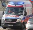 Plaga kleszczy w Warszawie. Aż 185 osób z boreliozą od początku roku
