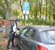 Przywilej osób legitymujących się kartą parkingową w końcu jest respektowany?