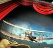 Centrum Nauki Kopernik zrobiło pierwszy film [WIDEO]