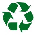 Finał VIII Warszawskich Dni Recyklingu