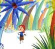 """""""Anima Music"""" – filmy animowane z muzyką na żywo"""