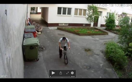 Fot. screen/wykop.pl