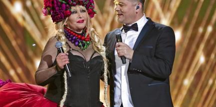"""Zenon Martyniuk zaśpiewa na Bemowie. Mieszkańcy: """"żenada i porażka"""""""