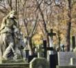 Cmentarz Powązkowski skończył 225 lat [ZDJĘCIA]