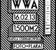 ASP RESPECT WWA: 60 artystów o Warszawie