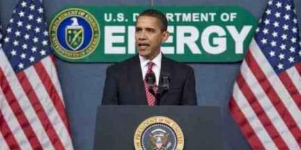 Barack Obama wygłosi przemówienie na pl. Zamkowym