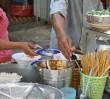 Podadzą potrawy z regionu wojny. Otwarcie restauracji prowadzonej przez uchodźców