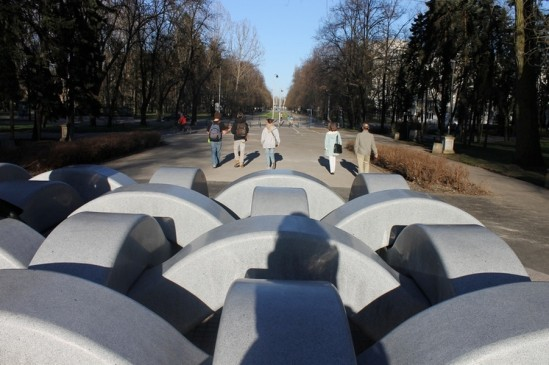Fot. LP/Wawalove.pl