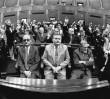 27 lat temu wybory do Sejmu i Senatu zapoczątkowały upadek komunizmu w Polsce