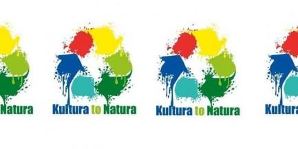 Zamień odpady na kulturalne wypady!