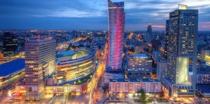 Budżet partycypacyjny. Rusza 4. edycja, do podziału 61 mln zł