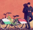 Darmowe rowery dla studentów!