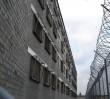 Za darmo: Zwiedź warszawskie więzienia!