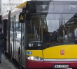 Wszystkie linie autobusowe wrócą na most Łazienkowski