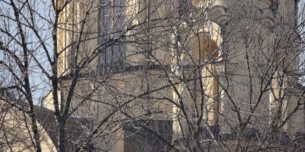Dłoń św. Marii Magdaleny i fragment drzewa z Krzyża Chrystusowego na lotnisku w Modlinie!