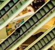 """""""Kolorowe Życie"""" - to gigantyczne centrum handlowe zdetronizuje Janki?"""