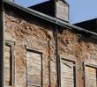 Muzeum martyrologiczne czy dom kultury? Konflikt na Pradze Północ