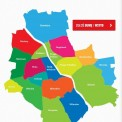 Mapa Dumy i Wstydu - odpowiedzi Ratusza. Część pierwsza