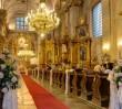 Kościół św. Anny zmienia rektora. Ks. Siekierski idzie do Łomianek