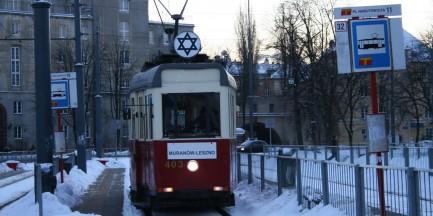 X Międzynarodowy Dzień Pamięci o Ofiarach Holokaustu (PROGRAM)