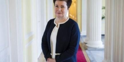 """Prezydent Warszawy: PiS jest wszechpotężny, może zmienić każde prawo"""""""