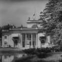fot. screen z filmu