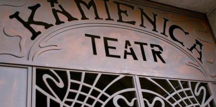 """Za darmo: """"Godzina W"""" w Teatrze Kamienica"""