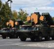 """Przestarzałe, poradzieckie czołgi w polskiej armii. """"Nie mamy zdolności produkcyjnych"""""""