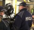 Metro do Wardęgi: musimy dbać o warszawską podziemną Galaktykę