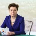 Prezydent Warszawy konsekwentnie odmawia stawiennictwa przed komisją. Fot. Rafał Guz/PAP