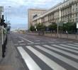 Szczyt NATO jako sposób na uliczne korki? Kierowcy zaskoczeni!